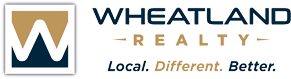 Wheatland Realty